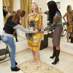 Ателье по пошиву одежды Фаленков