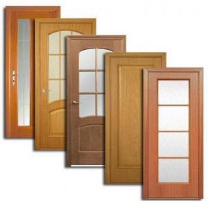 Двери, дверные блоки Фаленков