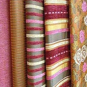 Магазины ткани Фаленков