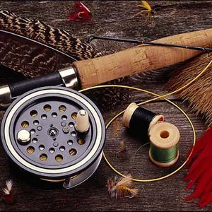 Охотничьи и рыболовные магазины Фаленков