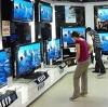 Магазины электроники в Фаленках