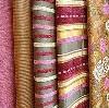 Магазины ткани в Фаленках