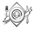 Культурно-Развлекательный центр Плаzма - иконка «ресторан» в Фаленках